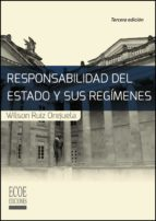 WILSON RUIZ ORJUELA