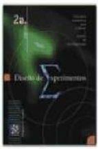 diseño de experimentos: principios estadisticos para el diseño y analisis de investigaciones (2ª ed.)-robert o. kuehl-9789706860484