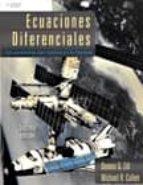 ecuaciones diferenciales con problemas de valores en la frontera (7ª ed.)-dennis g. zill-9789708300384