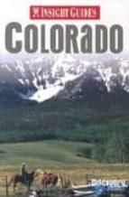 colorado (insight guides)-john gattuso-9789814120784