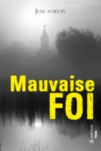 mauvaise foi (ebook)-9791023606584