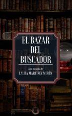 el bazar del buscador (ebook)-cdlap00007484