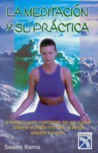 la meditacion y su practica-7509991264994