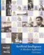 artificial intelligence: a modern approach (3rd ed.)-stuart russell-peter norvig-9780136042594