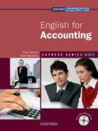 english for accounting: student s book pack sean maloney evan frendo 9780194579094