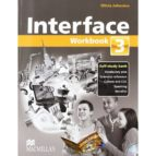 interface 3 workbook pack english 9780230413894
