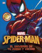 spiderman 9780241320594