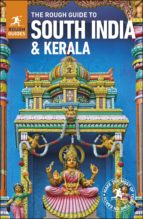 the rough guide to south india and kerala (ebook)-9780241332894