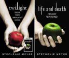 twilight tenth anniversary edition-stephenie meyer-9780316268394