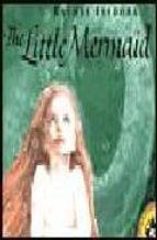 Manual para descargar The little mermaid