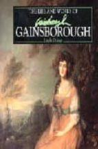 Gainsborough Descarga gratuita de libros electrónicos sobre mitología griega