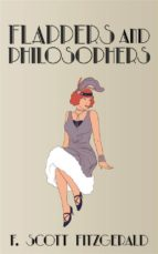 flappers and philosophers (ebook)-f. scott fitzgerald-9781387221394