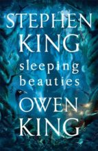sleeping beauties stephen king 9781473665194