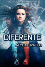 diferente (ebook)-9781507117194