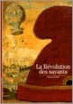 Descargas gratuitas de libros electrónicos para kindle desde Amazon La revolution des savants