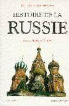 Descarga del libro Kindle de Amazon Histoire de la russie: des origines a 1996
