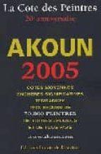 La cote des peintres 2005 Libros electrónicos de descarga gratuita