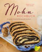 mohn-kochbuch (ebook)-margarete gressl-martin bichler-9783706627894