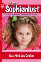 SOPHIENLUST 68 - LIEBESROMAN