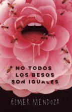 no todos los besos son iguales (ebook)-9786073172394