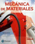 mecanica de materiales (10ª ed.)-russell c. hibbeler-9786073240994