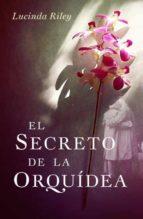el secreto de la orquidea lucinda riley 9788401339394