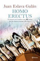 homo erectus (ebook)-juan eslava galan-9788408103394