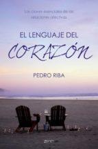 el lenguaje del corazón (ebook)-pedro riba-9788408156994