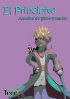 el principito (ebook)-antoine de saint-exupery-9788415028994