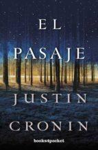 el pasaje-justin cronin-9788415139294