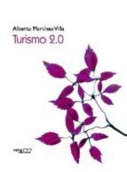 turismo 2.0 (ebook) alberto martinez villa 9788415279594