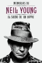 memorias de neil young-neil young-9788415996194