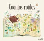 cuentos roidos jose carlos andres 9788416226894