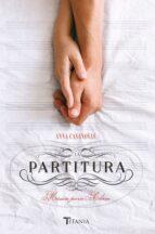 Mejor portada de novela romántica 2017 9788416327294