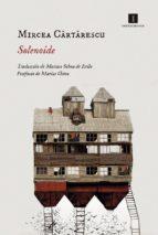 solenoide-mircea cartarescu-9788416542994