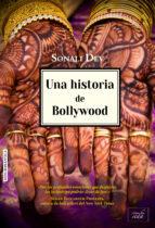 una historia de bollywood-sonaly dev-9788416550494