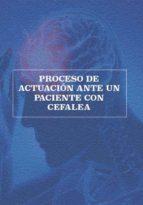 El libro de Problematica etica del diagnostico genetico preimplantacion autor LAURA I. RIPOLL CORONADO PDF!