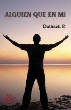 alguien que en mí (ebook)-dolbach p.-9788417029494