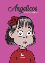 angelicos (ebook) cristina torbellina 9788417643294
