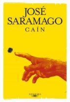 cain-jose saramago-9788420405094