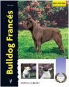 bulldog frances muriel p. lee 9788425514494