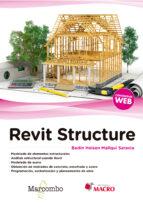 revit structure 9788426724694