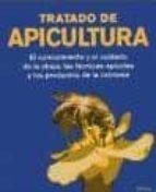 tratado de apicultura-henri clement-9788428215794