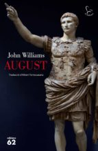 august john williams 9788429770094