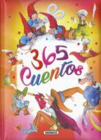 365 cuentos-9788430554294