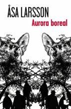 aurora boreal-asa larsson-9788432209994