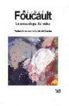 la arqueologia del saber-michel foucault-9788432313394