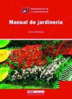 manual de jardineria-carina ballesta andonaegui-9788432915994