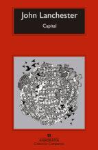 capital-john lanchester-9788433977694