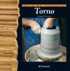aula de ceramica: torno joaquim chavarria 9788434221994